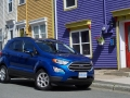 2018 Ford EcoSport Review-17