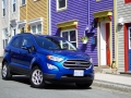 2018 Ford EcoSport Review-18