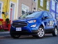 2018 Ford EcoSport Review-20