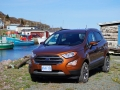2018 Ford EcoSport Review-42