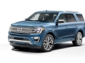 2018-Ford-Expedition-Front-01