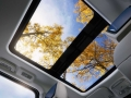 2018-Ford-Expedition-Panoramic-Roof