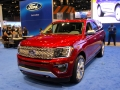 2018-Ford-Expedition-1