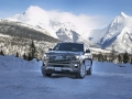 2018 Ford Expedition-Jeff WILSON-10