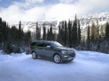 2018 Ford Expedition-Jeff WILSON-11