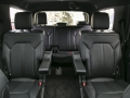 2018 Ford Expedition-Jeff WILSON-18