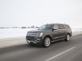 2018 Ford Expedition-Jeff WILSON-2