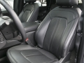 2018 Ford Expedition-Jeff WILSON-21