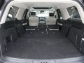 2018 Ford Expedition-Jeff WILSON-29