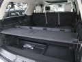 2018 Ford Expedition-Jeff WILSON-30
