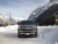 2018 Ford Expedition-Jeff WILSON-6
