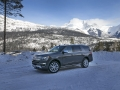 2018 Ford Expedition-Jeff WILSON-7
