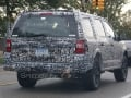 2018-Ford-Expedition-Spy-Photo-