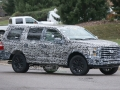 2018-Ford-Expedition-Spy-Photo-11