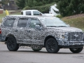 2018-Ford-Expedition-Spy-Photo-13