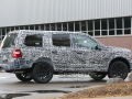 2018-Ford-Expedition-Spy-Photo-2