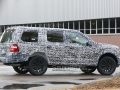 2018-Ford-Expedition-Spy-Photo-3