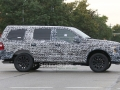 2018-Ford-Expedition-Spy-Photo-4