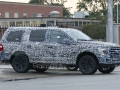 2018-Ford-Expedition-Spy-Photo-5