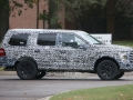 2018-Ford-Expedition-Spy-Photo-7