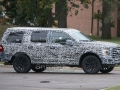 2018-Ford-Expedition-Spy-Photo-8