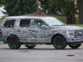 2018-Ford-Expedition-Spy-Photo-9