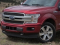 2018-Ford-F-150-Platinum-Power-Stroke-Grille