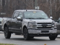 2018-ford-f-150-spy-photos-01