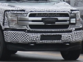 2018-ford-f-150-spy-photos-02