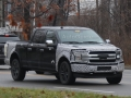 2018-ford-f-150-spy-photos-03