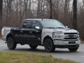 2018-ford-f-150-spy-photos-04