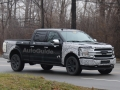 2018-ford-f-150-spy-photos-05