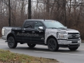 2018-ford-f-150-spy-photos-06