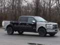 2018-ford-f-150-spy-photos-08