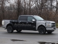 2018-ford-f-150-spy-photos-09