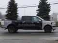 2018-ford-f-150-spy-photos-10