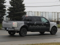 2018-ford-f-150-spy-photos-11