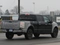 2018-ford-f-150-spy-photos-12