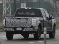 2018-ford-f-150-spy-photos-13
