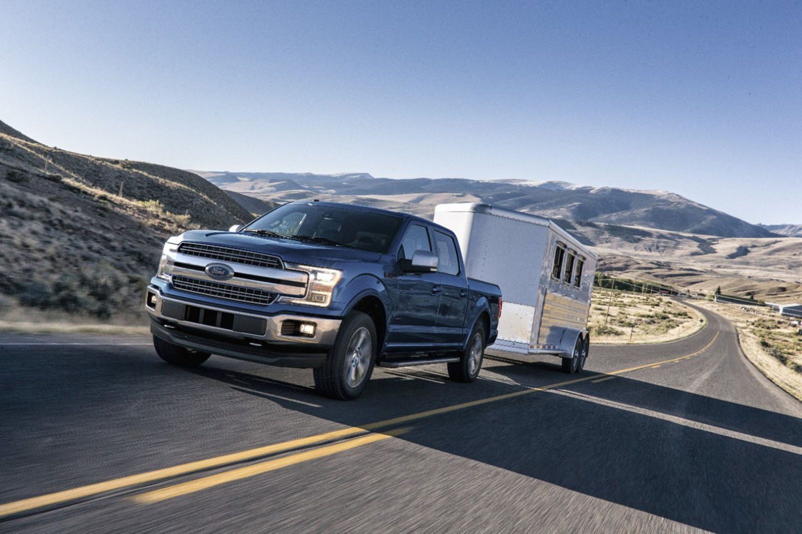 2018 ford 100k. beautiful 100k 2018 ford f15004  throughout ford 100k t