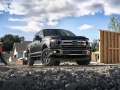 2018 Ford F-150-06