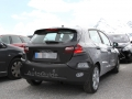 2018-Ford-Fiesta-spy-15