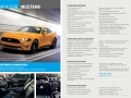 2018-ford-mustang-brochure-01
