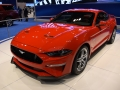 Fords%27s Mustang