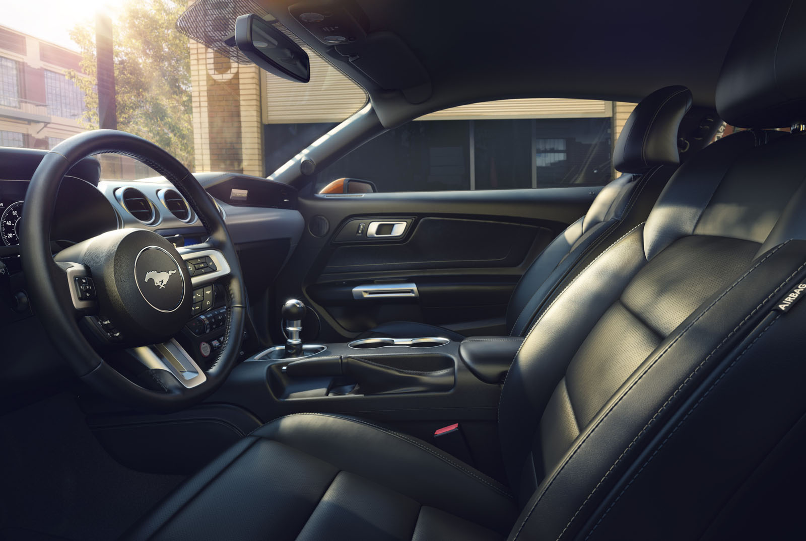 2018 ford updates. simple 2018 2018fordmustang003 2018fordmustang004 2018fordmustang002 2018 ford mustang  interior  for ford updates m