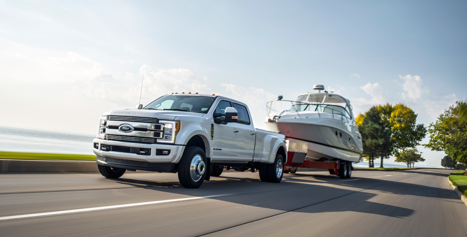 2018 ford limited super duty. delighful ford 2018 ford fseries super duty limited in ford limited super duty