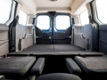 2018-Ford-Transit-Connect-01