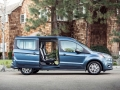 2018-Ford-Transit-Connect-05