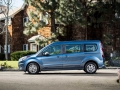 2018-Ford-Transit-Connect-06