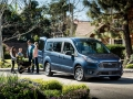 2018-Ford-Transit-Connect-07